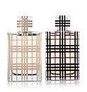 burberry-brit-for-women
